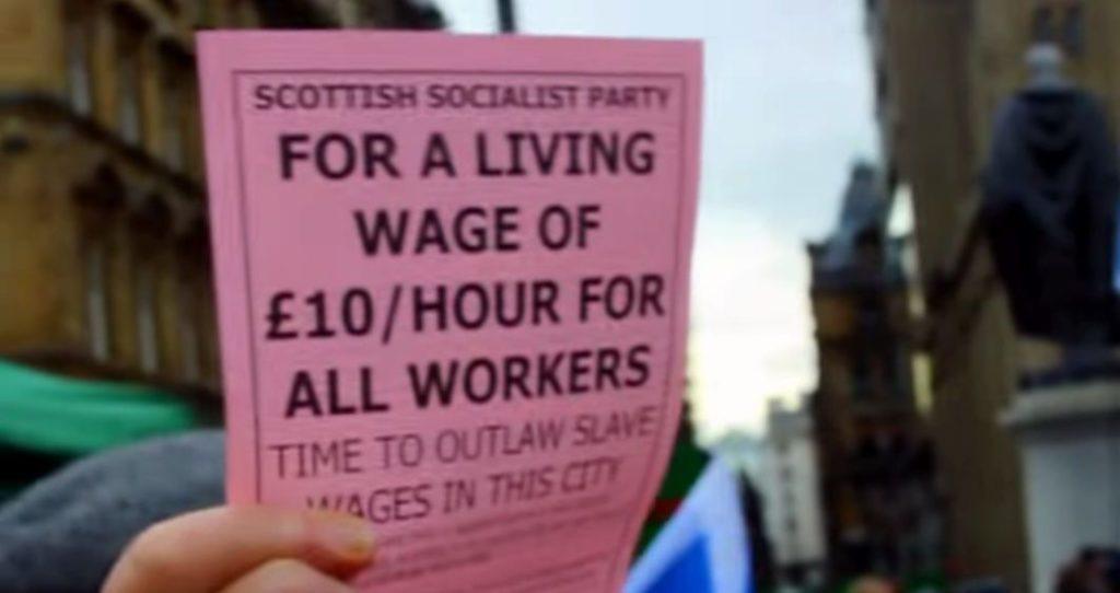 living_wage_leaflet