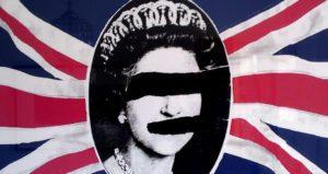 queen-head