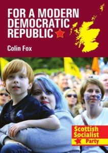 republic_front_cover