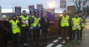 striking_teachers_west_dunbartonshire