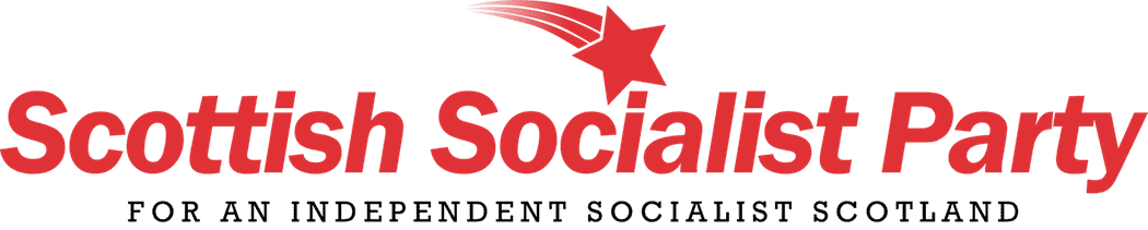 Scottish Socialist Party